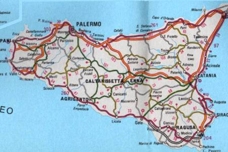 Cartina geografica della sicilia orientale nyc valid sicilia orientale mappa squareweb co sicilia orientale mappa fresh cartina e mappa della sicilia orientale altavistaventures Gallery