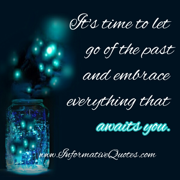 Love Quotes Moving And Letting Go