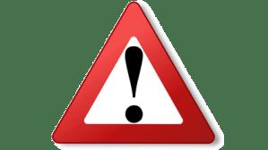 Противоепидемични мерки до 31 януари 2021 г. – Новини от Стара Загора