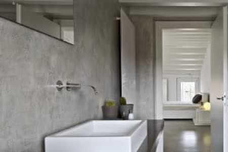 Modern Interieur 2018 » ir verwarming badkamer   Modern Interieur