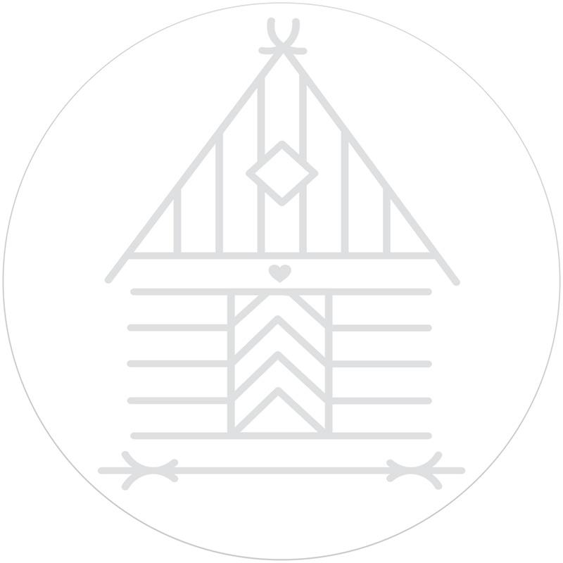 Catalog Shopping For Home Decor