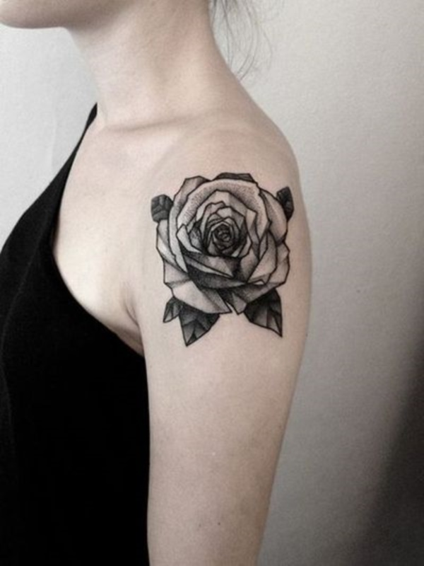 Flowers Online » Small Flower Tattoos Tumblr