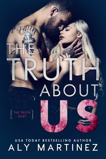 Musings of the Modern Belle The first book in the duet  The Truth About Lies  is available too and both  titles can be read for FREE as part of KindleUnlimited