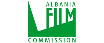 Albanian Film Commission aims at promoting the Albanian ...