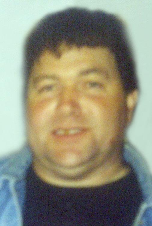 Brent Lyons Obituary And Death Notice On Inmemoriam