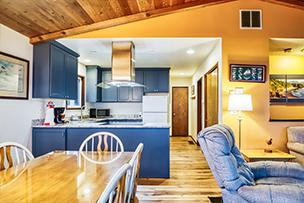 Vacation Rental Home Inn At Haystack Rock