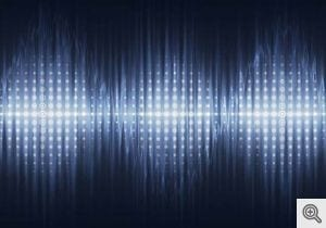 Super-fine sound beam could one day be an invisible scalpel