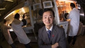 Sticky tape and phosphorus the key to ultrathin solar cells