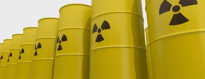 New drug protects against the deadly effects of nuclear radiation 24 hours after exposure