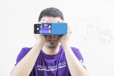 Using smartphone selfies to screen for pancreatic cancer and other diseases