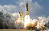 It is rocket science: A new rocket fuel that is cleaner, safer and just as effective