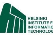 Helsinki Institute for Information Technology (HIIT)