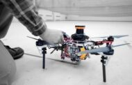 Fleets of drones can become real - just a few obstacles to overcome