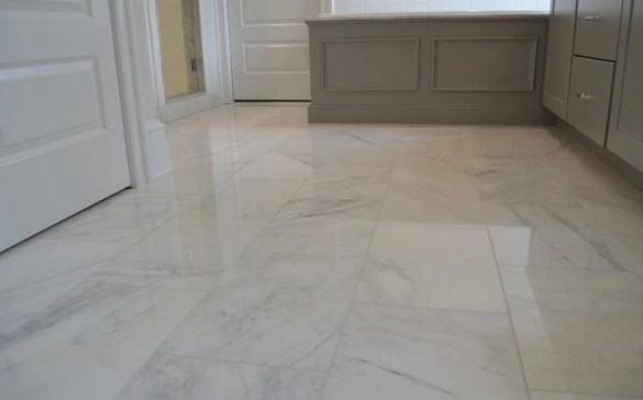 10 Pros and Cons for Marble Floor Tiles   Inovastone 10 Pros and Cons for Marble Floor Tiles