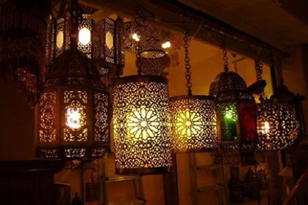 Oosterse Lampen Xenos : Marokkaanse lampen xenos » mooihuis 2019 mooihuis