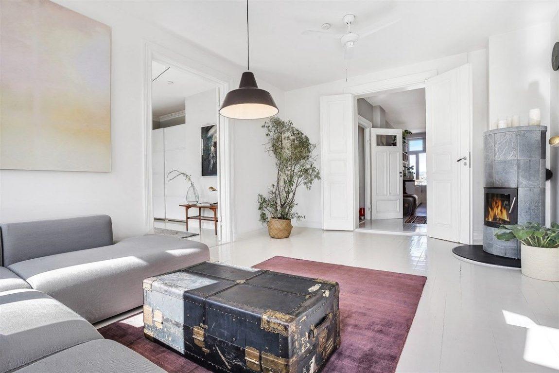 Mooie Inrichting Huis. Affordable Slaapkamer Inrichting Pinterest In ...