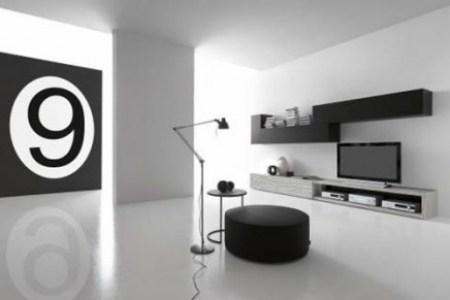 https://i3.wp.com/www.inrichting-huis.com/wp-content/afbeeldingen/top-interieur-meubelen-436x327.jpg?resize=450,300