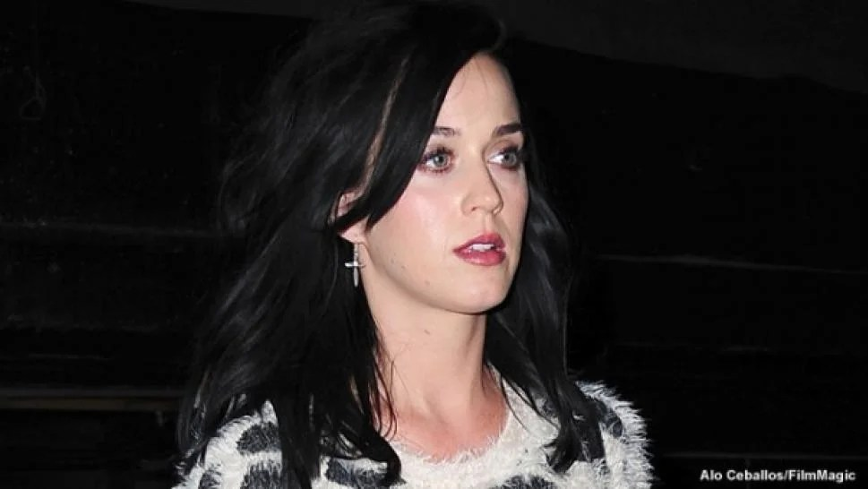 Some Fans Say Katy Perry's New Song Is A Rip-Off   Inside ...