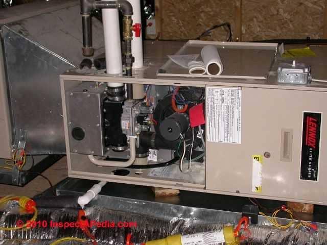 Carrier Ac Fan Motor