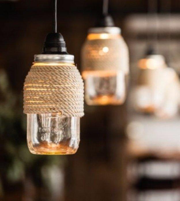 Solar Light Fixtures