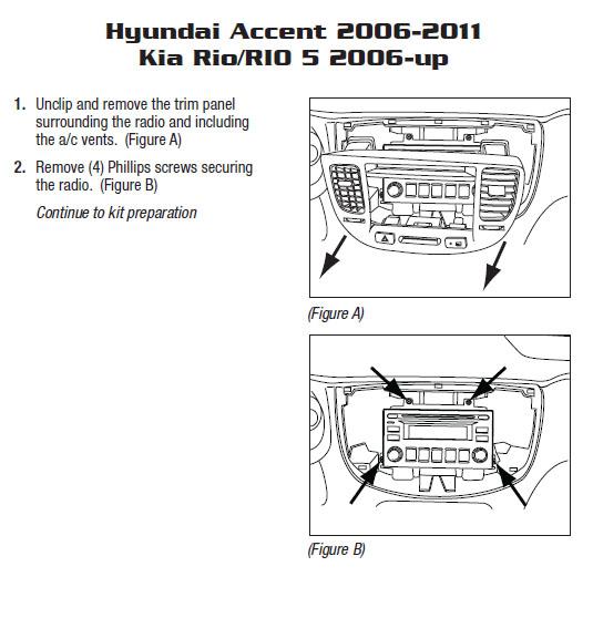 Kia Diagram Stereo Wiring Optima 2007