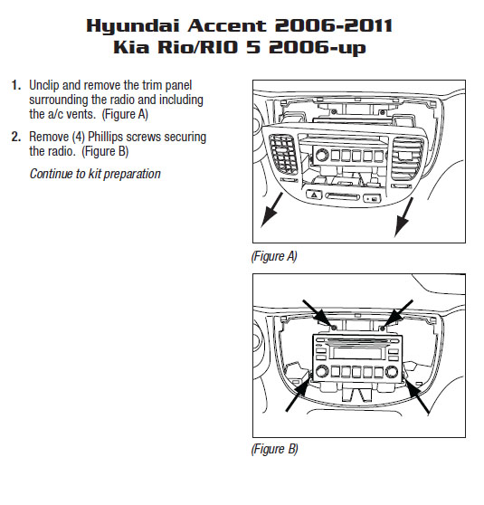 2007 Diagram Kia Stereo Wiring Optima