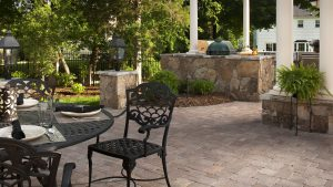 10 One Hour Backyard Improvement Projects INSTALL IT DIRECT