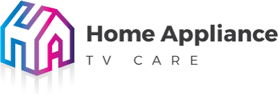 Home Appliance TV Care