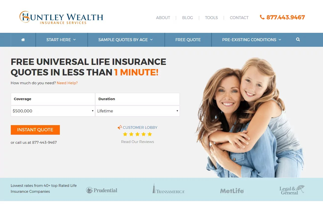 Car Florida Insurance Comparison Quotes