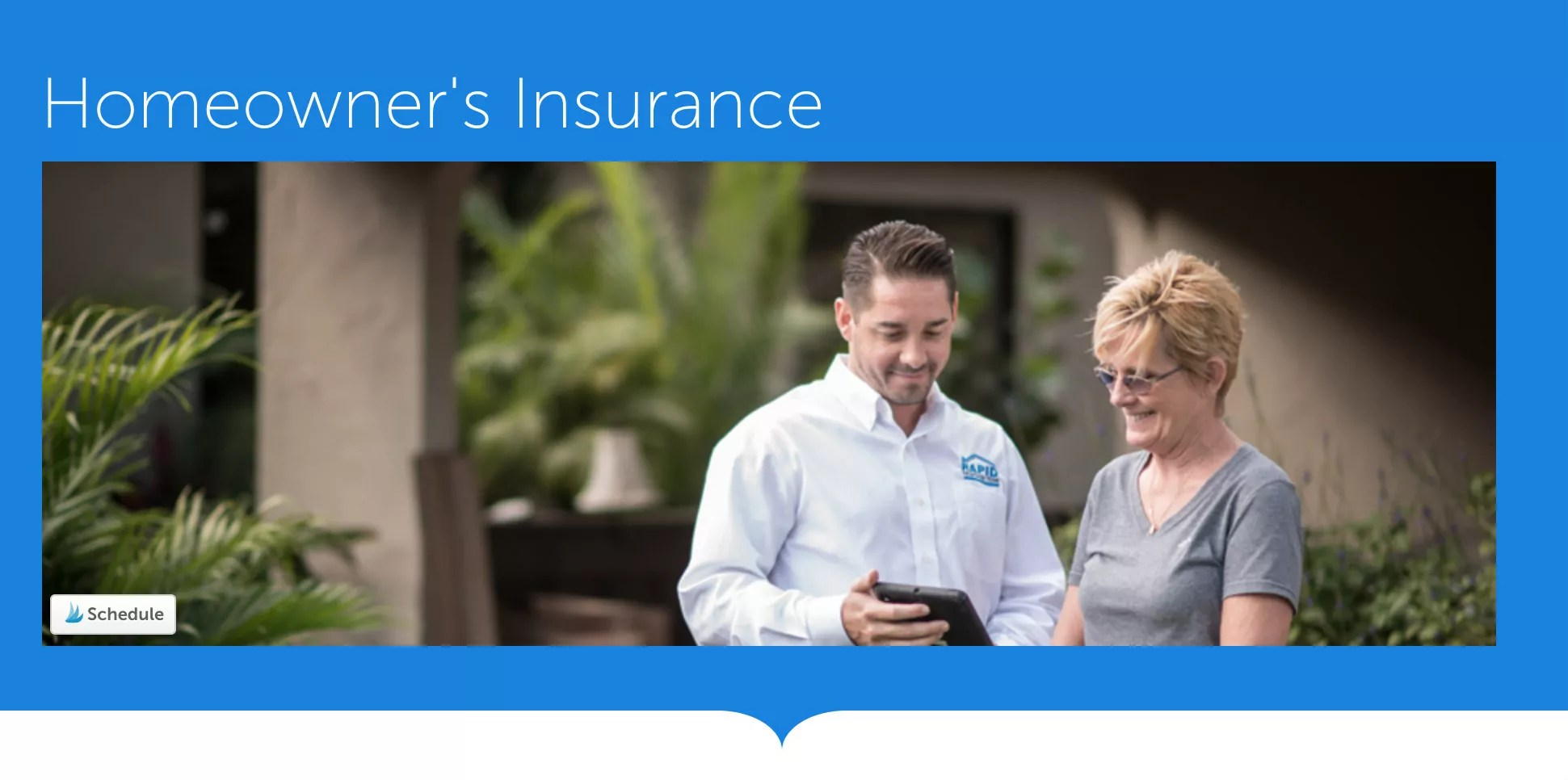 If You're Living in Florida and Thinking About Using People's Trust Insurance - Read This First!