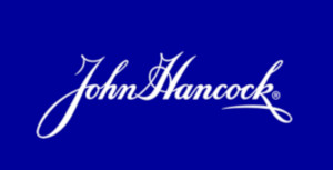John Hancock Life Insurance Review 2019 Quotes Ratings And Policies