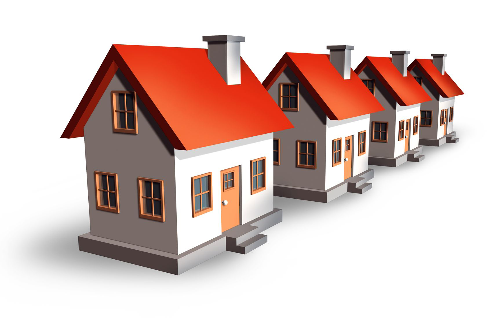 New Home Owner Insurance