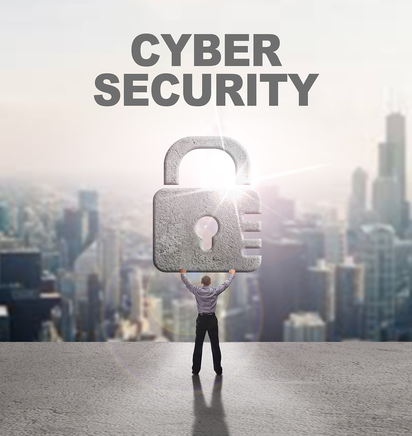 Cyber Security Yojana Magazine