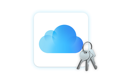 How to Activate Apple s Two Step Verification for iCloud   The Mac     How to Activate Apple s Two Step Verification for iCloud   The Mac Security  Blog