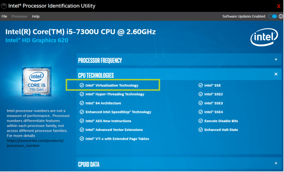 Hp Lights Out Configuration Utility