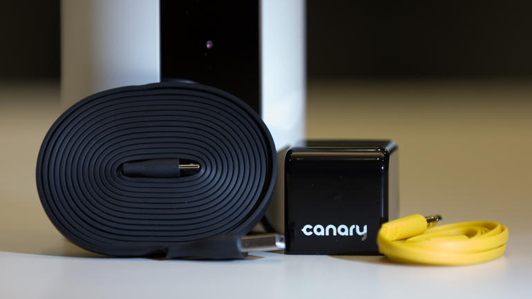 canary-smart-security-product-photos-2