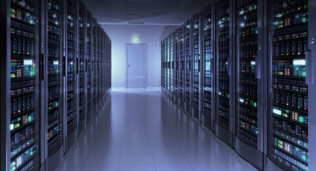 Protecting Your Server Room From Environmental Threats - IntelligentHQ