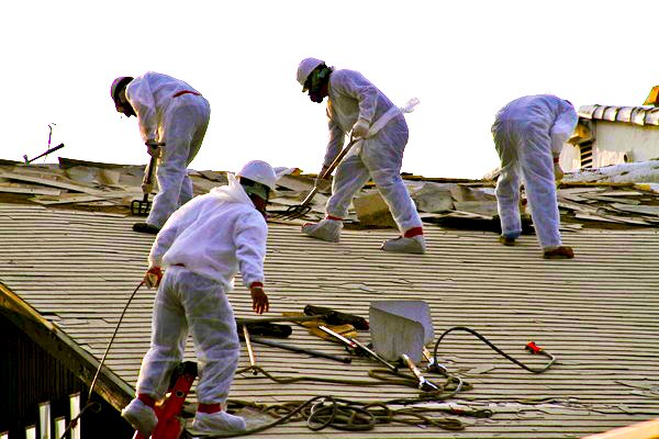 asbestos removal - What Companies that Handle Asbestos Need to Know to Avoid Lawsuits