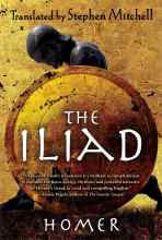 iliad cover 148x220 - Top 10 Must Read Books of All Eras