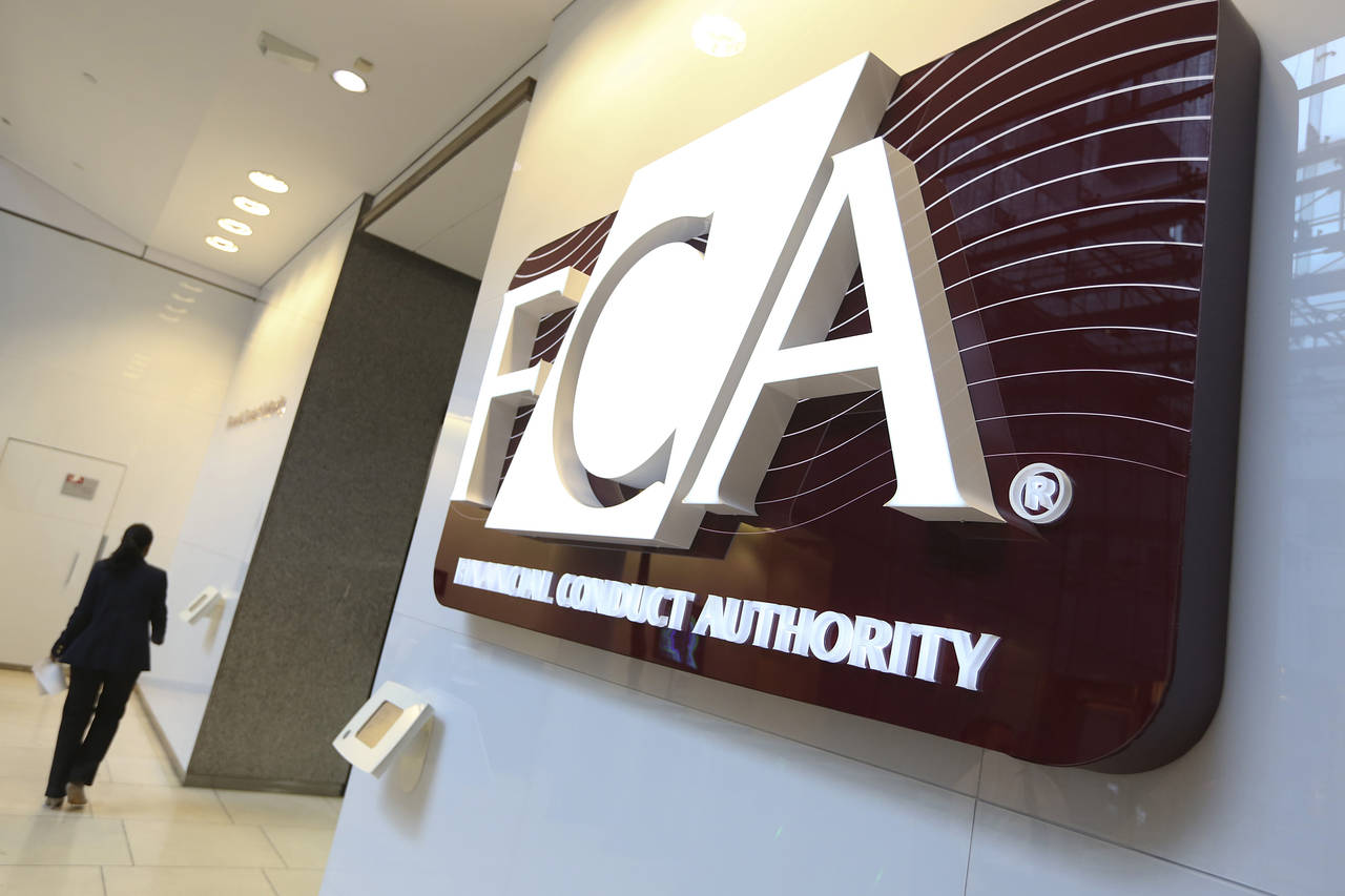 FCA - DLT Framework Dispute: Should the Blockchain Be Regulated?