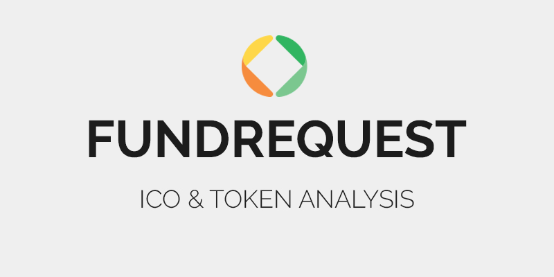 fund request - FundRequest lets you Contribute to Open Source and Earn Cryptocurrency