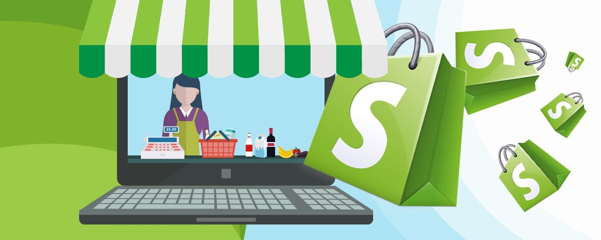 7 of the Best Shopify Apps for Ecommerce