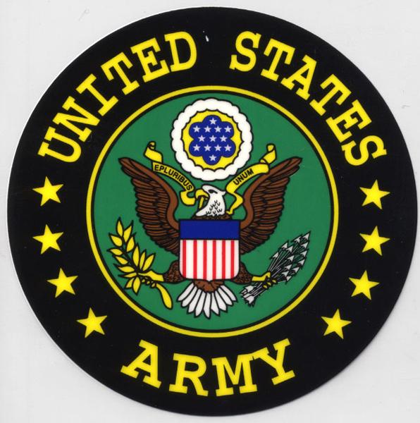 East Security Agency Inc