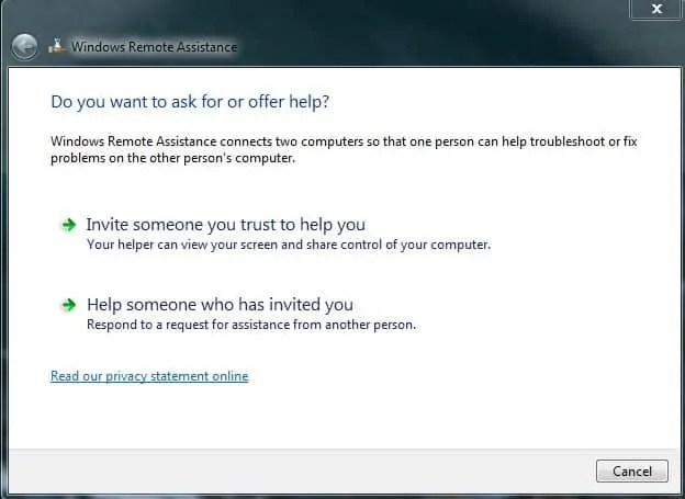 Linux Security Audit