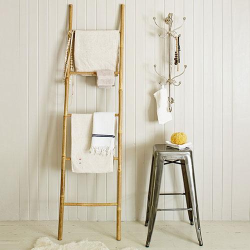 Ladder voor in huis houten ladder zoek naar ontwerp inspiratie