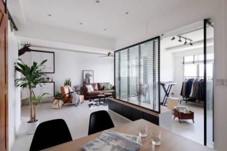 Huis inrichten 2019 » leuke accessoires woonkamer | Huis inrichten