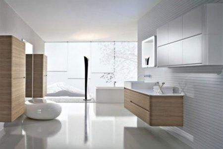 Beste Interieur Ontwerp » badkamer ontwerpen mac | Interieur Ontwerp