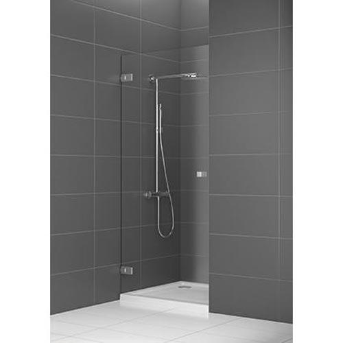 Dorpel Badkamer Praxis : Eigen huis ontwerp praxis badkamer verwarming eigen