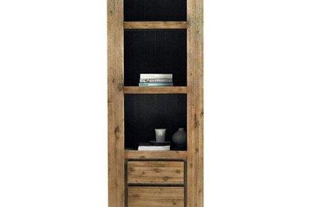 Sanders Meubelstad Utrecht : Idée meuble maison » sanders meubelstad slaapkamers meuble