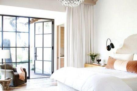 Beste Wanddecoratie » vloerkleed voor slaapkamer | Wanddecoratie